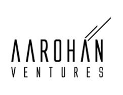 Aarohan Ventures in Hyderabad