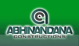 Abhinandana Constructions in Hyderabad