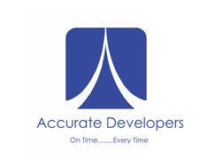 Accurate Developers in Hyderabad