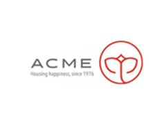 Acme Builders in Hyderabad