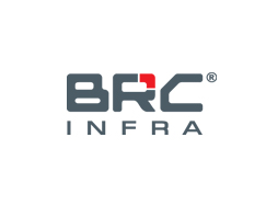 BRC Infra in Hyderabad