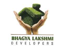 Bhagya lakshmi developers in Hyderabad