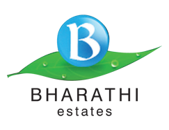 Bharathi Estates in rajahmundry