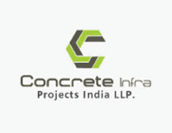 Concrete Infra in Hyderabad