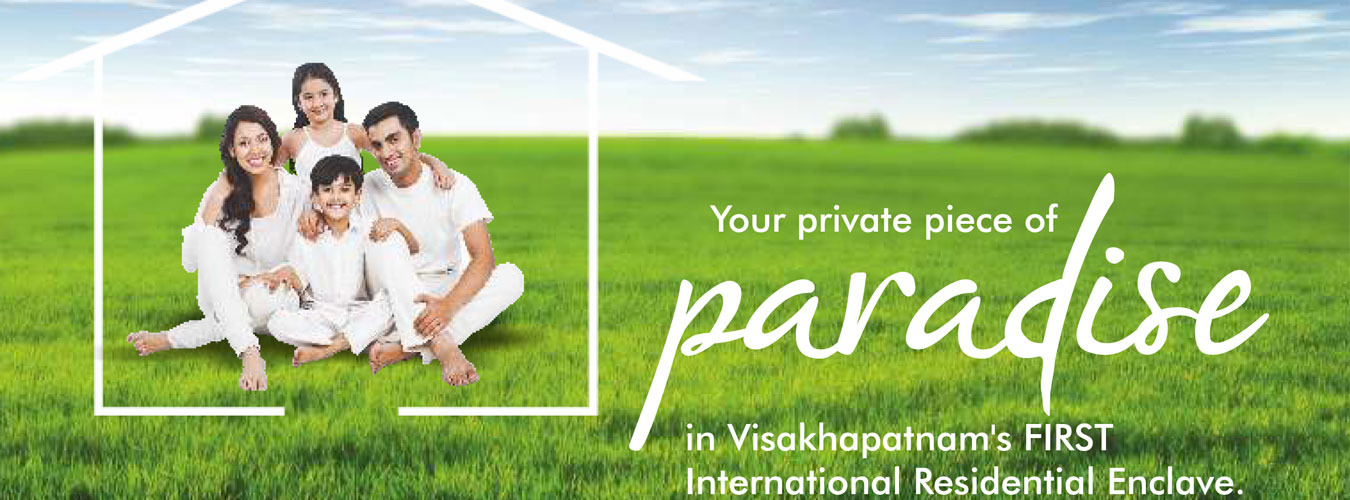 Developers group vizag banner