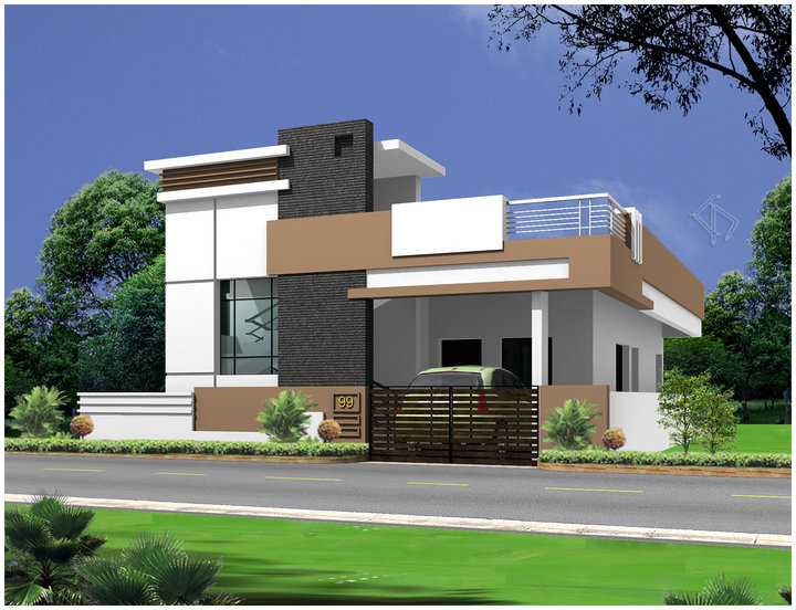 Dream Land Icon Projects Pvt Ltd vizag banner