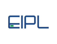 EIPL Group logo hyderabad logo