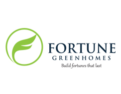 FORTUNE GREEN HOMES in Hyderabad