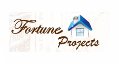 Fortune projects in Hyderabad