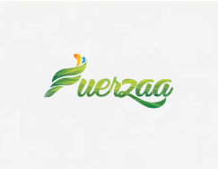 Fuerzaa in Hyderabad