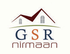 GSR Nirmaan Developers in Vijayawada