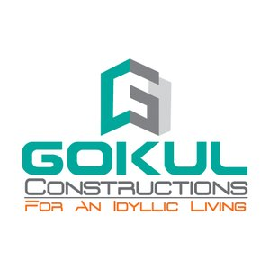 Gokul Constructions in Hyderabad