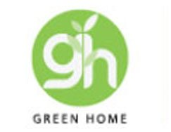 Green Home in Hyderabad