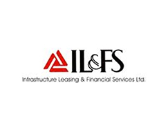 IL&FS GROUP in Hyderabad