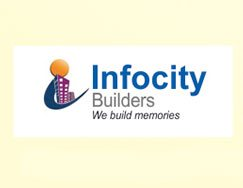 Infocity in Hyderabad