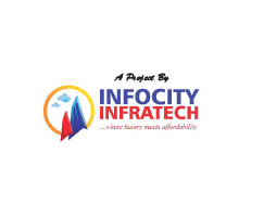 Infocity Infratech in Hyderabad
