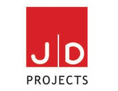 JD Projects in Hyderabad
