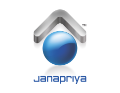 Janapriya in Hyderabad