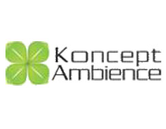Koncept Ambience in Hyderabad