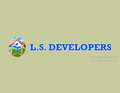 L S DEVELOPERS in Hyderabad