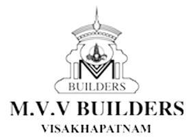 MVV builders in builders