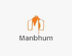 Manbhum in Hyderabad