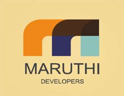 Maruthi Developers in Hyderabad