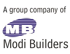Modi builder in Hyderabad