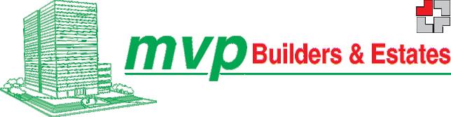 Mvp Builders and Estates in builders