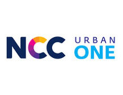 NCC Urban one in Hyderabad