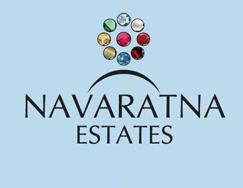 Navaratna  Estates in builders