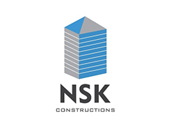 Nikhil Sai Krishna Constructions in Hyderabad