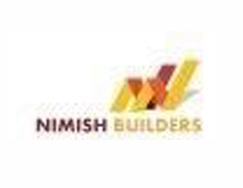 Nimish Builders in builders