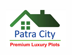Patra Infrasturcture Private Limited logo vizag logo
