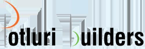 Potluri Constructions in builders