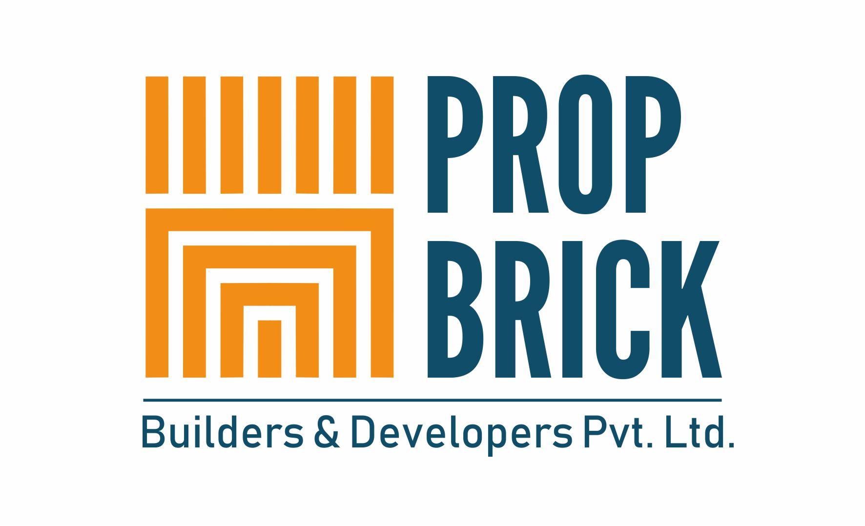 PropBrick in builders