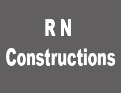 R N constructions in vizag