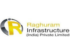 Raghuram infrastructure in Hyderabad