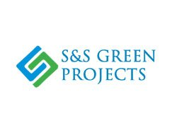 S&S Green Projects in Hyderabad