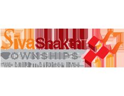 Shiva Shakti Township in vizag
