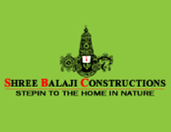 Shree Balaji Constructions in Guntur