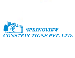 Spring View Constructions in Hyderabad
