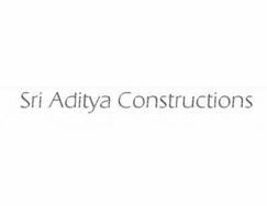 Sri Aditya Constructions in vizag