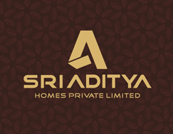 Sri Aditya Homes in Hyderabad