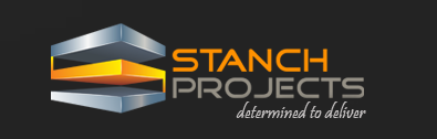 Stanch properties Pvt Ltd in Hyderabad