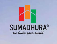 Sumadhura in Hyderabad