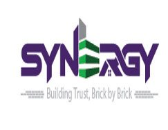 Synergy in Hyderabad