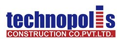 Technopolis construction pvt ltd in Hyderabad
