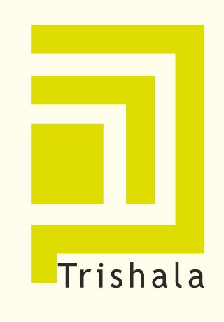 Trishala infrastructure pvt ltd in Hyderabad
