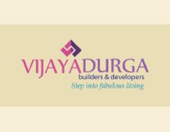 Vijaya Durga Builders in builders